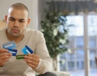 The advantages and disadvantages of credit cards