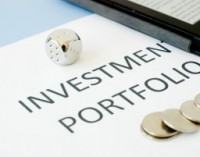 How Can You Rebalance Your Investment Portfolio