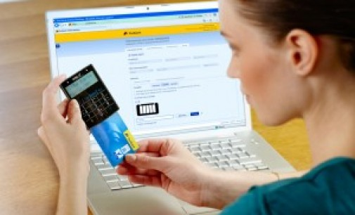 Online Banking Made More Secure With A Few Simple Tips