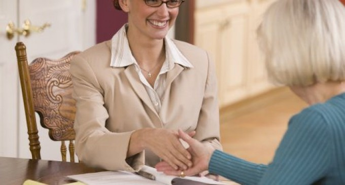 Do I Have A Debt Problem- Should I Seek Help