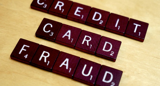 Keep Yourself Safe From Credit Card Breaches