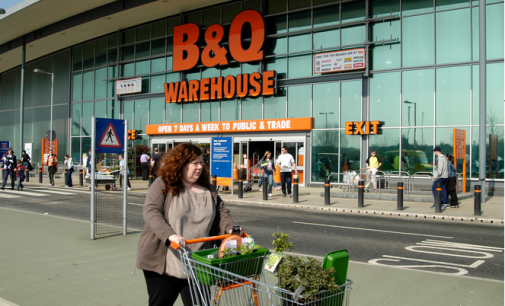 The Tricks To Shopping At Warehouse Stores