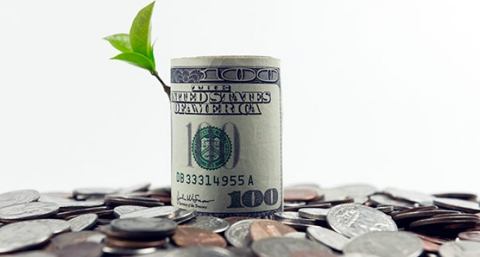 3 Shrewd Investment Ideas for Your January Bonus