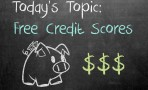 How To Raise Credit Score This Year