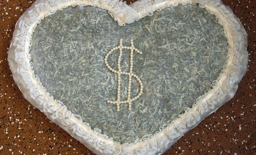 How To Have A Healthy Relationship With Money