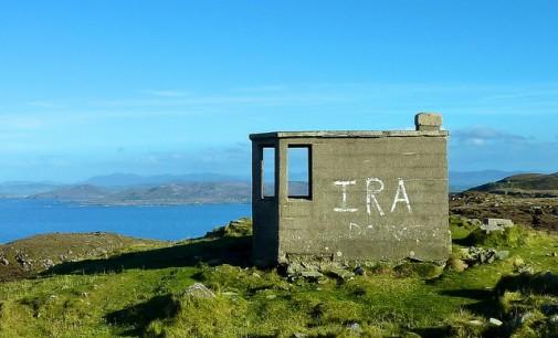 Misconceptions regarding IRAs
