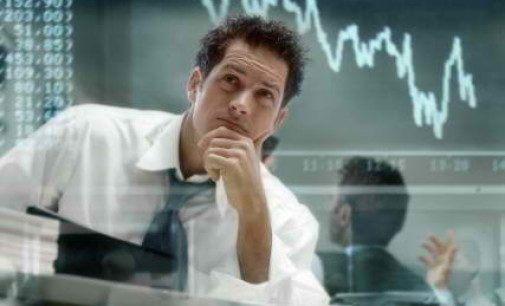 Tips for those in the Stockbroking Business