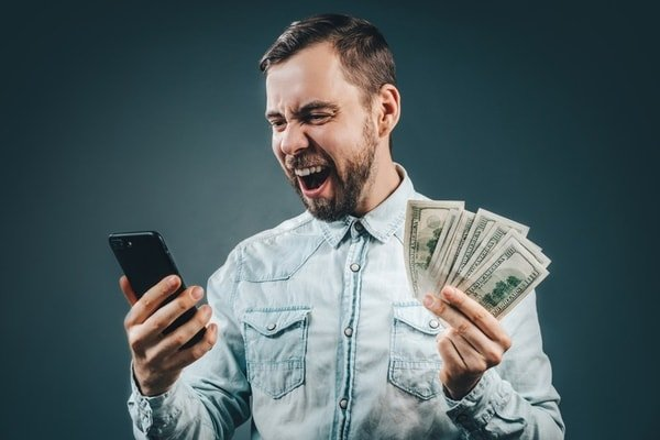 apps that pay you real money